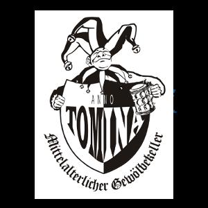 Anno Tomina Logo