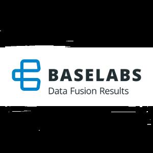 Baselabs_logo