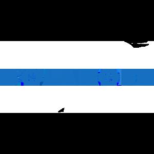 Böllhoff Logo