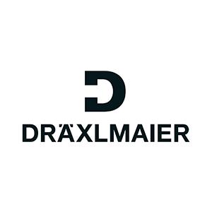 Dräxlmaier Logo