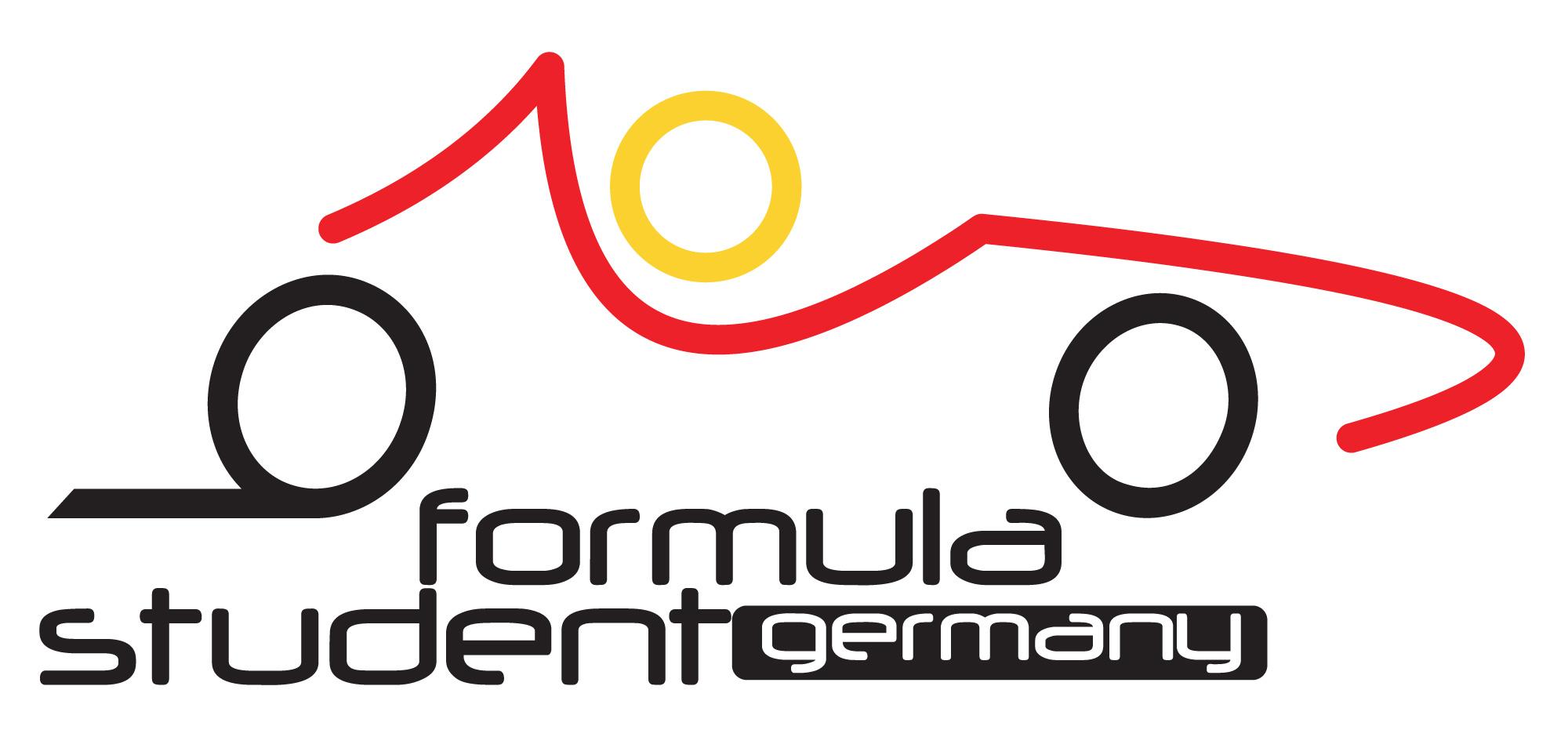 FSG_Logo