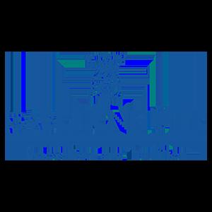 Isabellenhütte Logo
