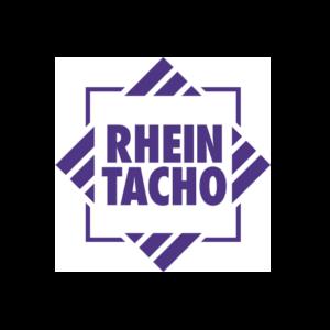 Rheintacho Logo