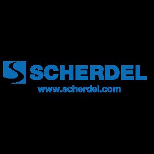 Scherdel Logo