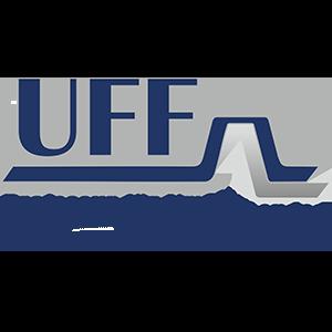 Professur für Umformendes Formgeben und Fügen Logo
