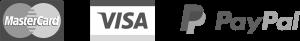 footer-mastercard-visa-paypal-bw