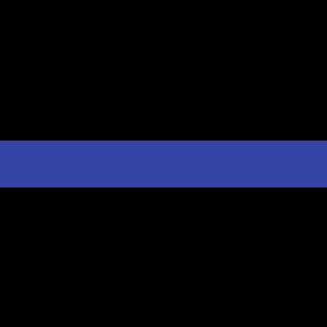 Klaus Pötter Ingenieurgesellschaft mbH Logo