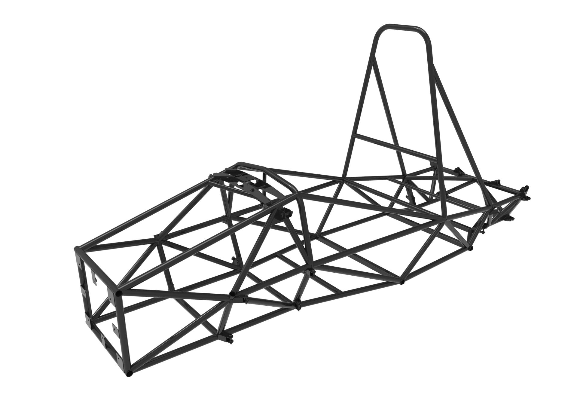 modul_frame-body