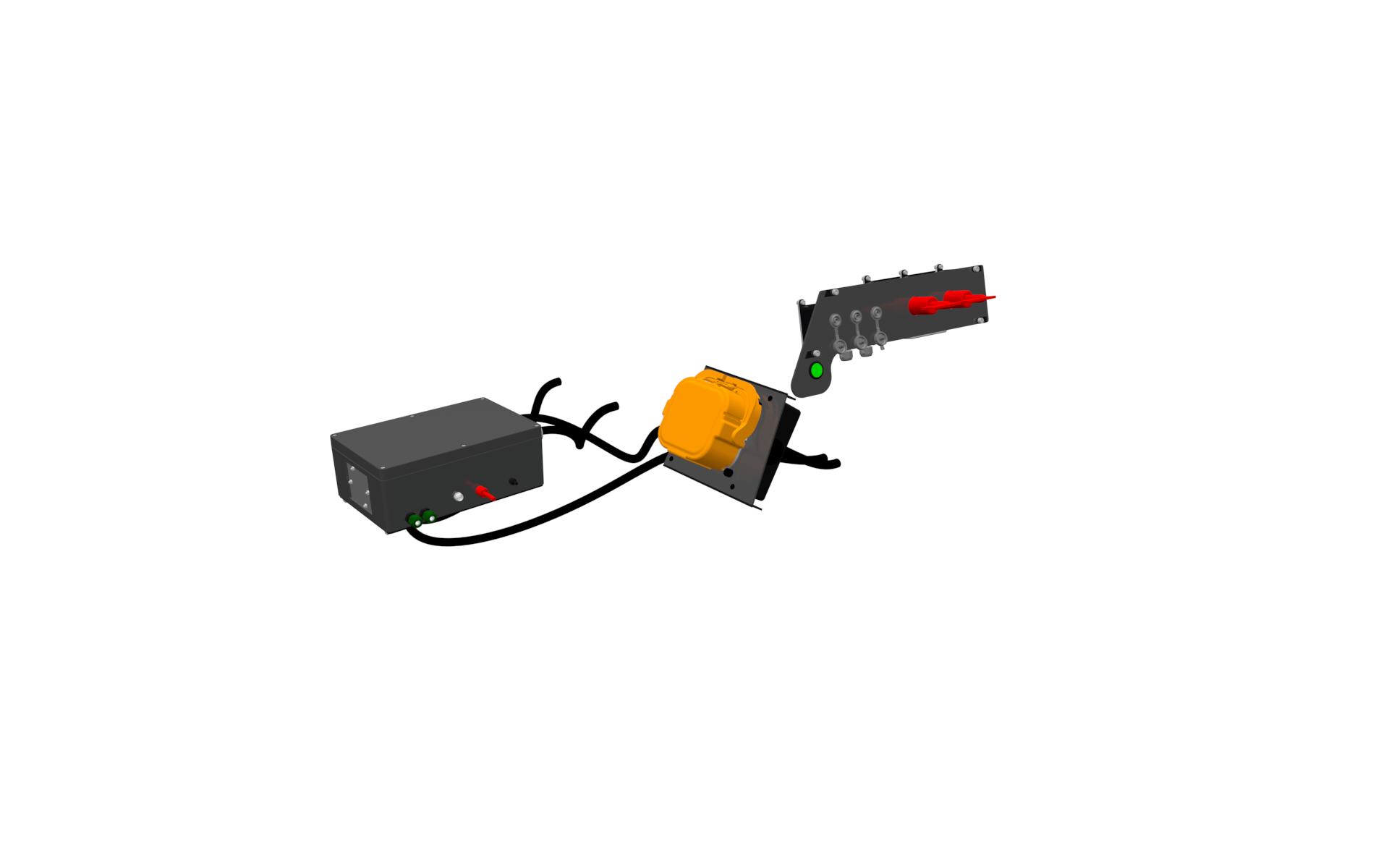 modul_rendering_electronics