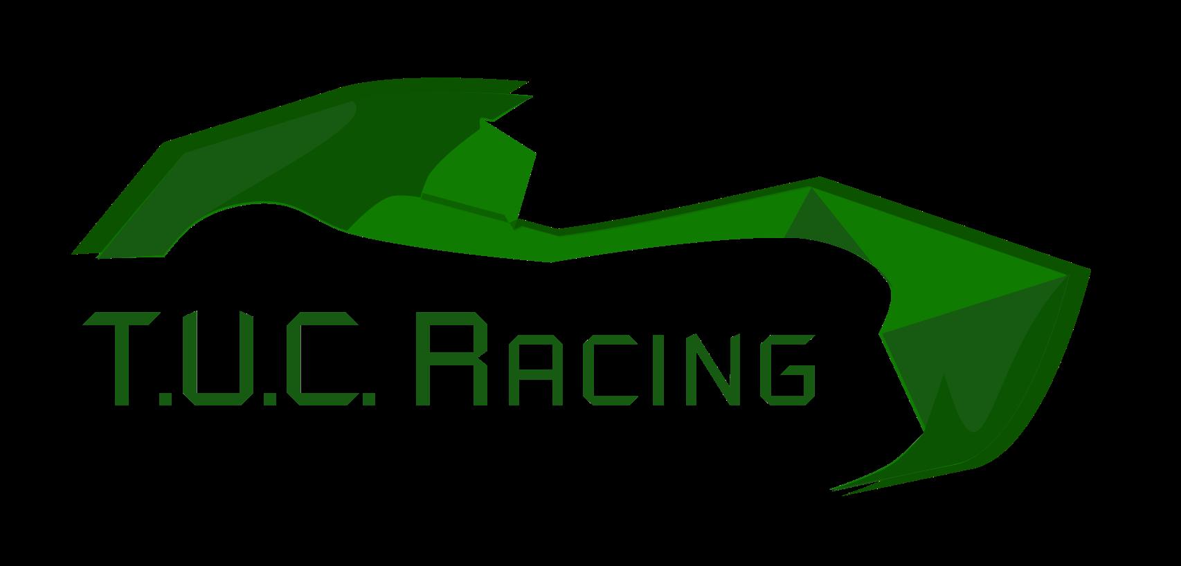 org_tuc_racing_logo