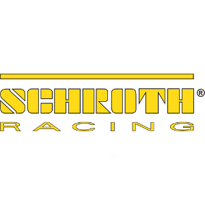 Schroth Racing Logo