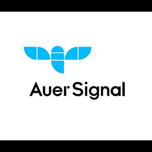 Auer Signal GmbH Logo