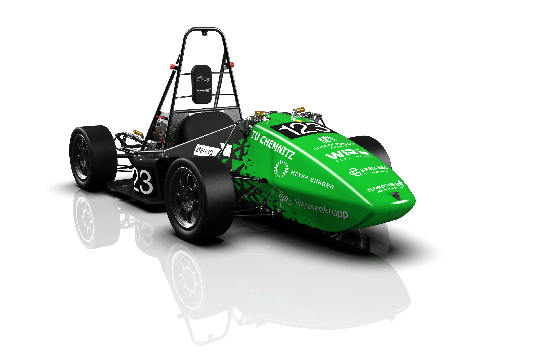 TUC-Racing_greenHORNet_nachher