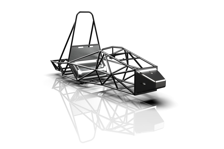 TUC-Racing_greenHORNet_vorher