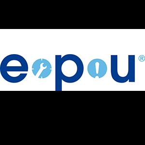 epu Industrieservice GmbH Logo