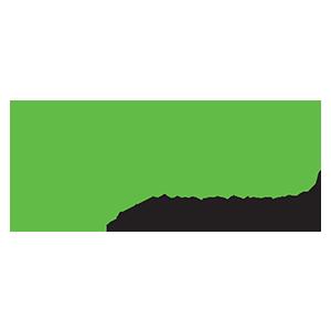 Murrelektronik GmbH Logo