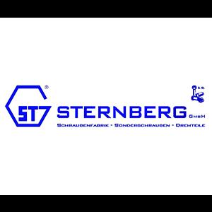 Sternberg GmbH Logo