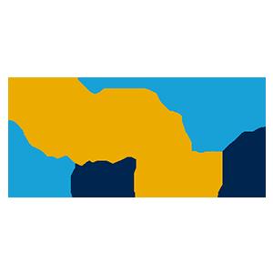 Carl und Carla Logo