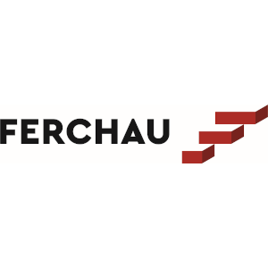 Ferchau Engineering_logo