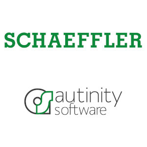 Schaeffler_Digital_Solution_logo