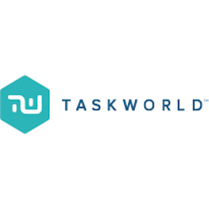 Taskworld_logo