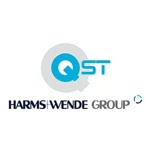 Harms & Wende QST GmbH Logo