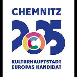 Chemnitz2025_logo